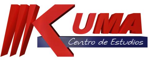 Centro de Estudios Kuma, S.L.